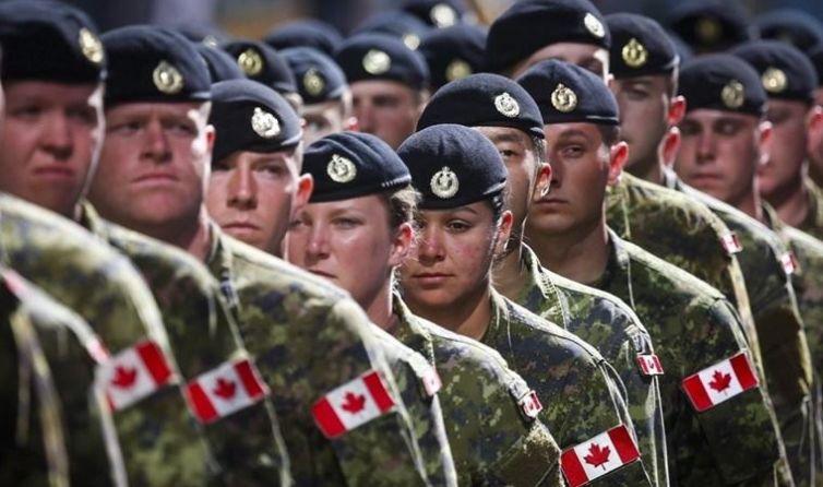 kanada-ordusunda-taciz