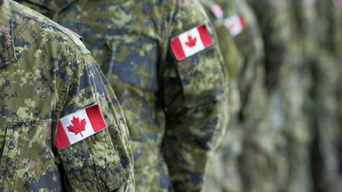 kanada-ordusu-taciz