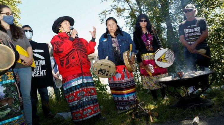 kanada-yerli-soykırım