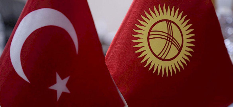 kirgizistan-orhan-inandi