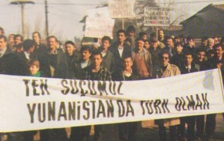 yunanistan-türkbatı-trakya