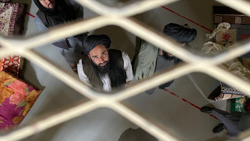 abd-afganistan-afganlı