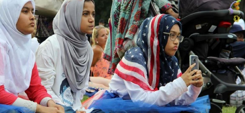 abd-müslüman-islam