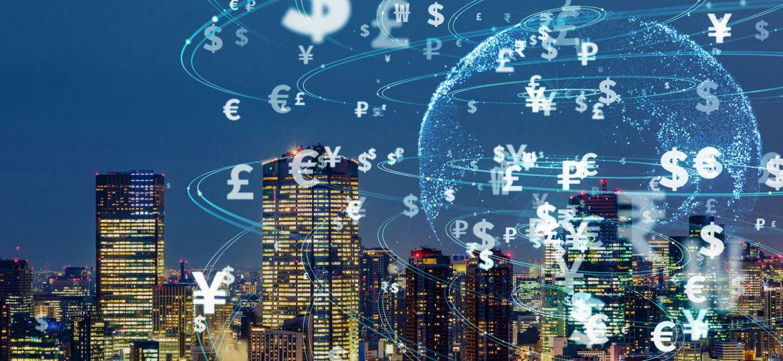 dijital para için dünya geneli merkez bankaları kolları sıvadı
