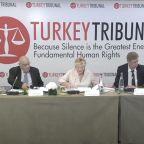 turkiye-mahkemesi