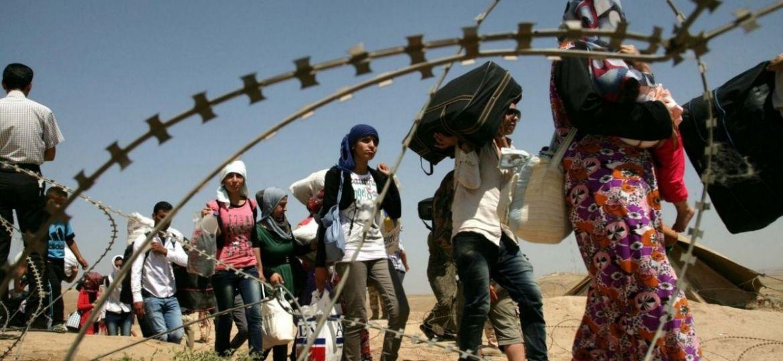 bm-mülteci-suriye