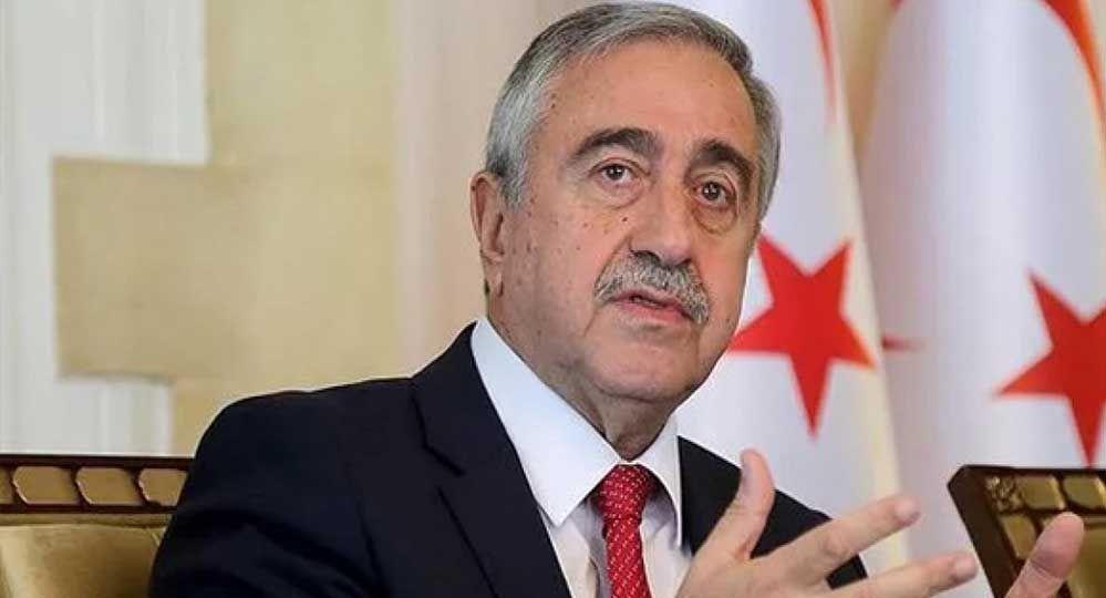 'Mustafa-Akinci