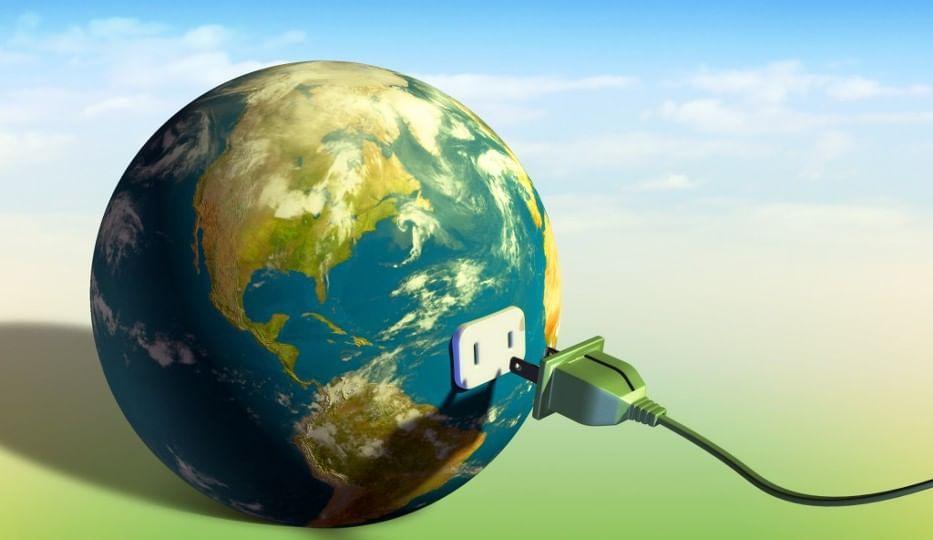 avrupa elektrik fiyatları Türkiye'nin 2 katı