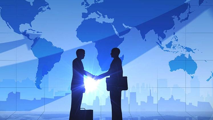 avrupalı yatırımcılar yatırım için Türkiye'de ne arıyor
