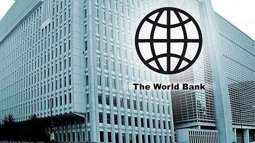 Dünya Bankası Türkiye büyüme beklentisi