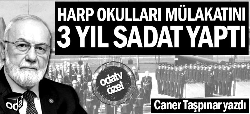 ODA-TV-SADAT-blackwhite