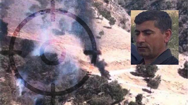 PKK Yöneticileri