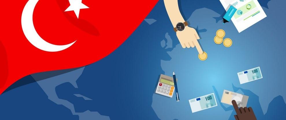 Muhalefet güvenmeyin derken yatırımcılar Türkiye dedi