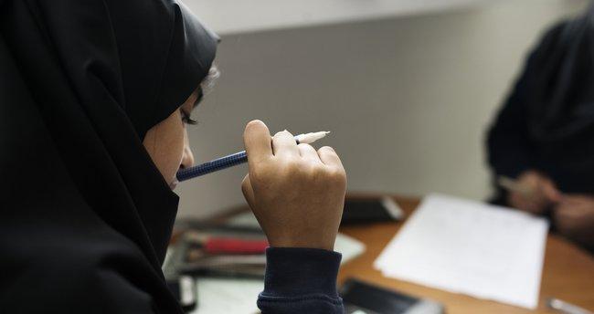 abd-siyahi-müslüman