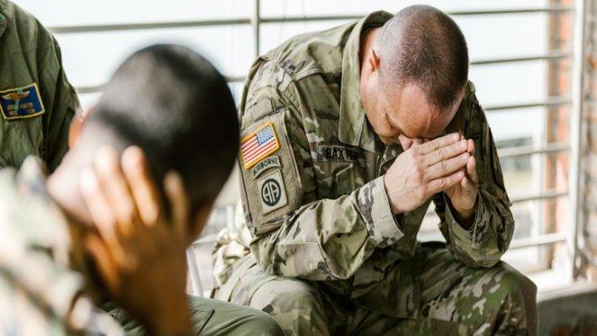 abd-ordusundaki-askerler-intihar-ediyor
