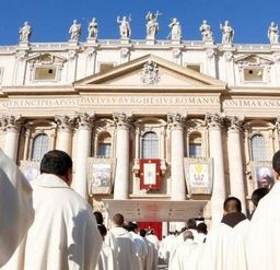 aihm-vatikanin-cinsel-istismar-davasini-reddetti
