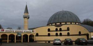belcikada_camilere_kisitlama_imam_maaslari_odenmeyecek