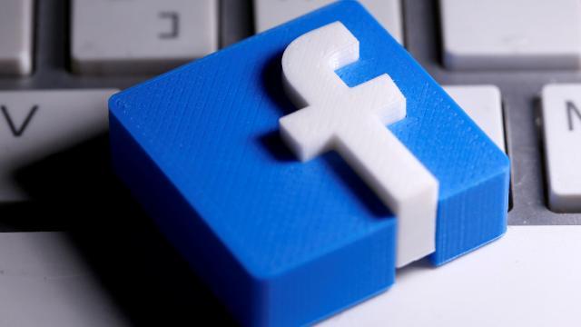 abd-facebook-suclama
