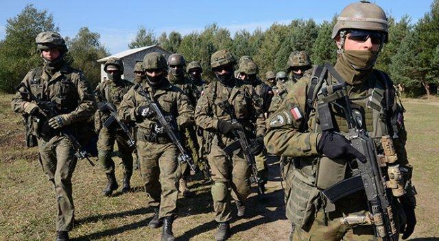 polonya-ocmen-girisini-engellemek-icin-asker-sayisini-yuzde-50-artiriyor